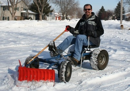 kev-on-plow_v2.jpg
