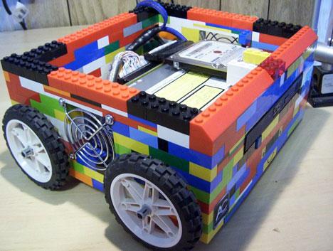 lego-pc-case-mod_3_54.jpg