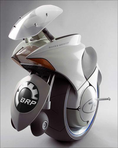 one-wheeled-motorcycle-1.jpg
