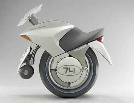 one-wheeled-motorcycle-3.jpg