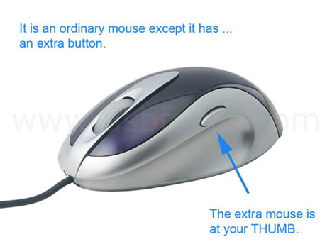privacy-mouse.jpg