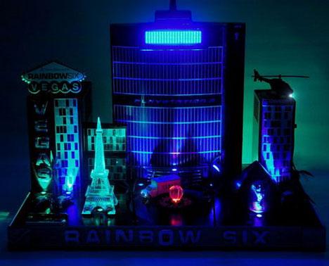 ps3_rainbow_six_vegas.jpg