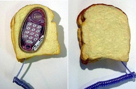 sandwichbq1.jpg
