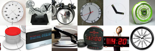 clockcollage.jpg