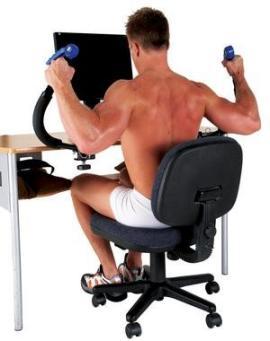 deskfitness_270�341.jpg