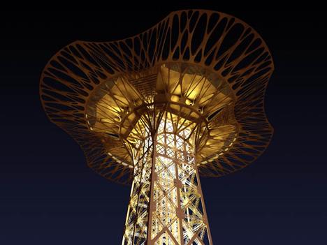 eiffel_tower2.jpg