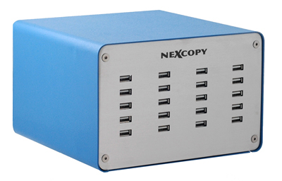 giant-usb-duplicator.jpg
