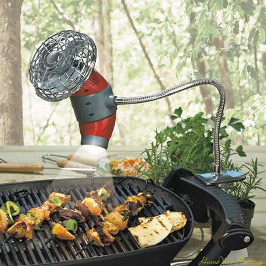 grill-light-1_8381.jpg