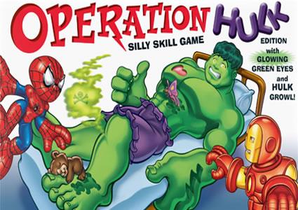 hulk-operation2.jpg