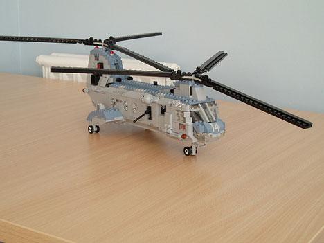 legocopter1.jpg