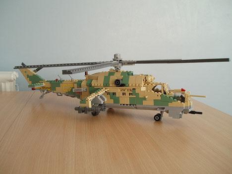 legocopter2.jpg