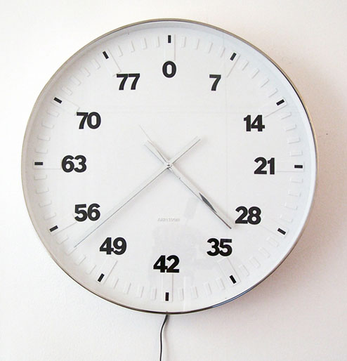 http://www.gearfuse.com/wp-content/uploads/2008/03/life_clock.jpg
