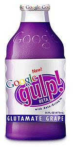 purple_300.jpg