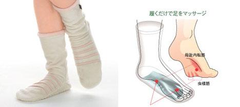 reflexology_socks.jpg