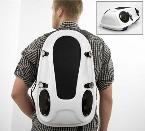 reppo_ii_backpack.jpg