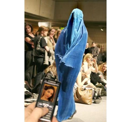bluetooth_burka_1.jpg