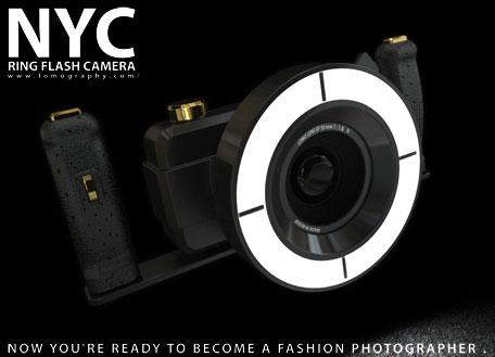 cameraring.jpg