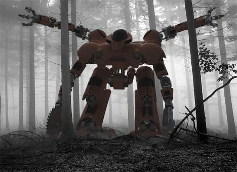 cut_robot.jpg