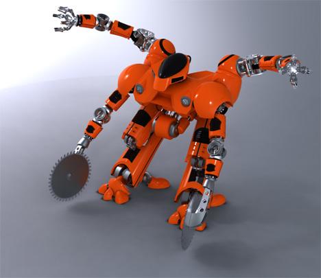 cut_robot2.jpg