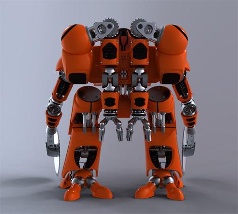 cut_robot4.jpg