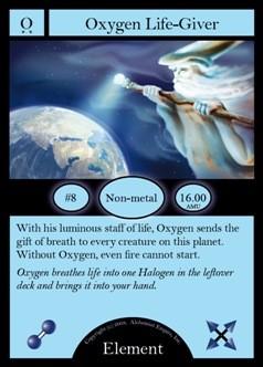 elementeo_card_for_oxygen.jpg