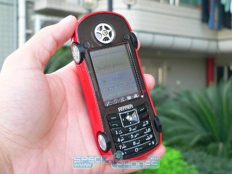 f1-phone-2.jpg
