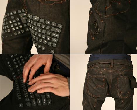 keypants.jpg