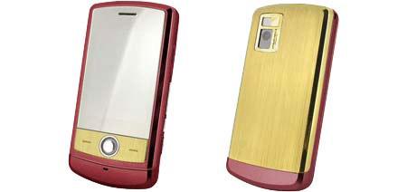 lg-iron-man-phone-2.jpg