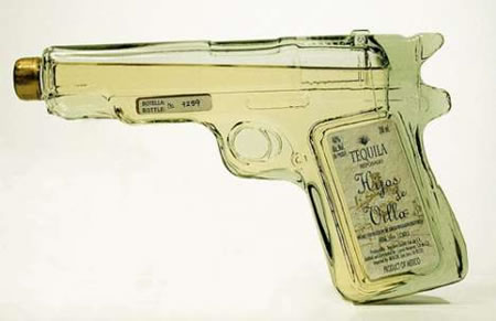 liquor_guns.jpg
