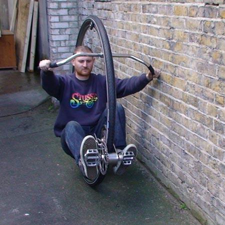 monowheel2.jpg