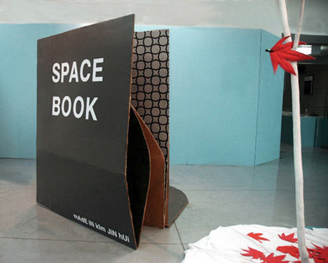 the-space-book.jpg