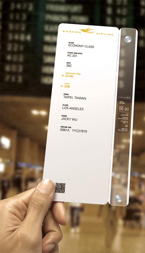 ticketime.jpg