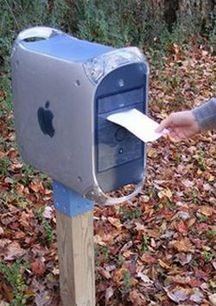 powermacg4mailbox