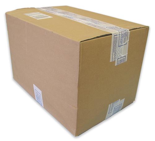 cardboardboxsomething