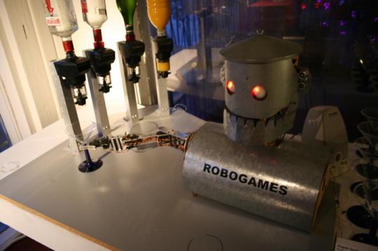 b-chapek_getting_booze_540x359.JPG