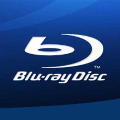 blu_ray_logo_400.jpg