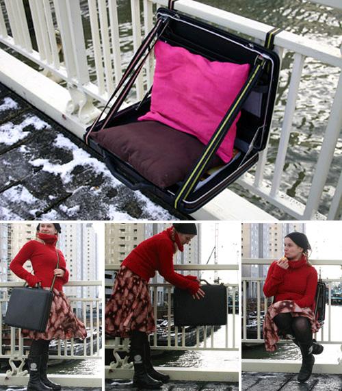 briefcase_seat.jpg