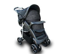 bullet-proof-stroller.jpg