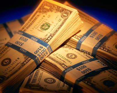 cash-082707.jpg
