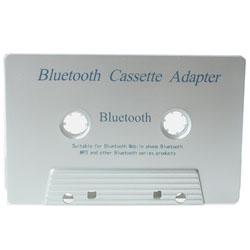 bluetoothcassette