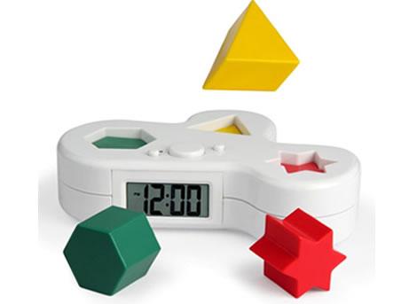 digi-puzzle-clock.jpg