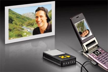 cellphoneprojector01