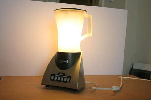 blenderlamp01