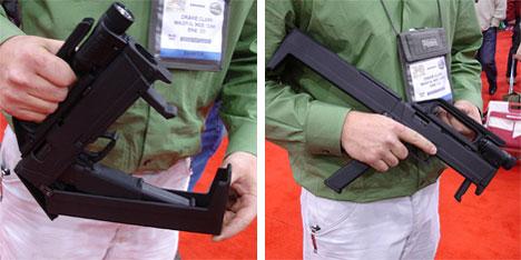 fmg9-foldable-9mm-submachin.jpg