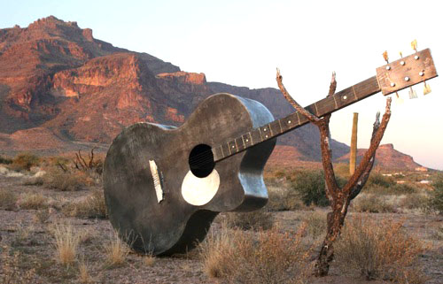 giant_guitar.jpg