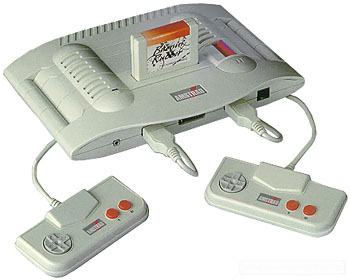 The 10 Worst Video Game Consoles Of All Time