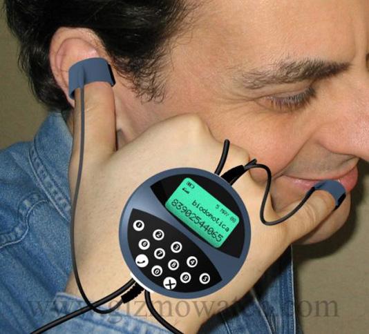 handphone_uxjdh_54.jpg