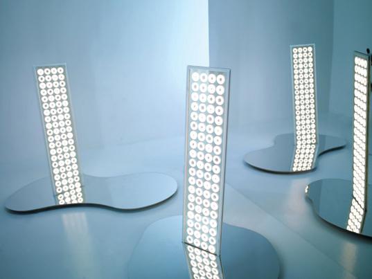 lightshelf