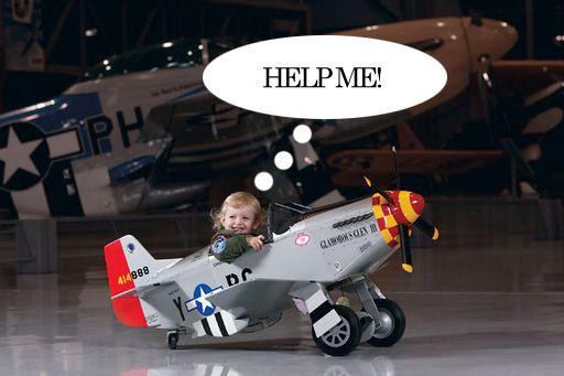 mustangplane1-copy.jpg