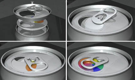 resealable-soda-can.jpg